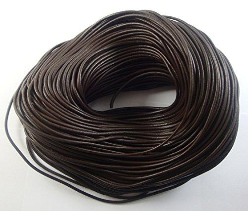 piel-de-cordon-piel-marron-5-m-staerke-2-mm-nuevo-piel-joyas-manualidades-cuerda-c14