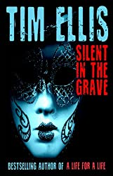 Silent in the Grave (Parish & Richards Book 12) (English Edition)
