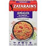 Zatarain Jambalaya Mix 227g