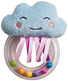 Taf Toys Rattle (Cheerful Cloud)