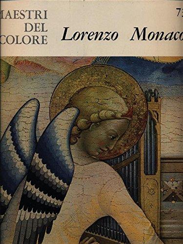 I maestri del colore: Lorenzo Monaco