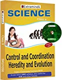Extraminds Class X - Science - Title 6 L...