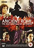 Ancient Rome: The Rise and Fall of an Empire [DVD]