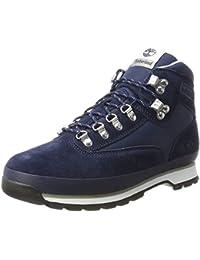 Timberland Herren Ca1iz3 M Chukka Boots