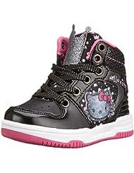 Hello Kitty Hk Faroli, Sneakers basses fille