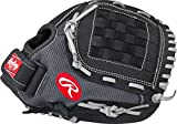 Baseballhandschuh Rawlings Mark of a Pro Light MP110BGG 11' LHC