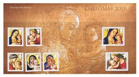 Présentation de Noël 2013Lot n ° 491