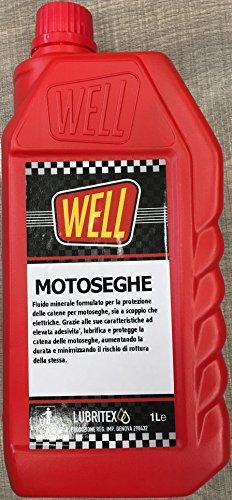 olio-lubrificante-catene-per-motoseghe-well-lt-1