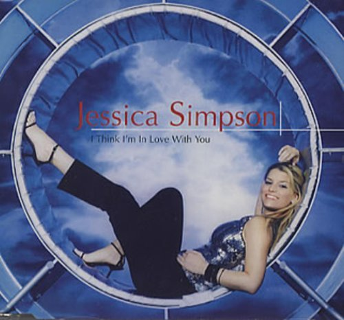 i-think-im-in-love-with-you-pt1-by-jessica-simpson