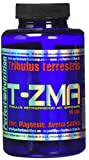 Perfect Nutrition Set de 90 Capsules T-zma Tribulus Complément Alimentaire 775 mg