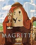 Magritte: Kleine Reihe - Kunst - Marcel Paquet