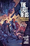 Image de The Last of Us: American Dreams