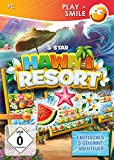 5 Star Hawaii Resort