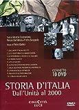 Italia Edition, PAL/Region 0 DVD: LINGUA: Inglese ( Dolby Digital Stereo ), Italiano ( Dolby Digital Stereo ), Inglese ( Sottotitoli ), Italiano ( Sottotitoli ), CONTENUTI: Box Set, Menu interattivo, Multi-DVD Set, Scene di accesso, SYNOPSIS: The las...