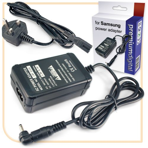 premiumdigital-samsung-sc-l770-replacement-ac-power-adapter