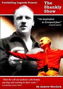 The Shankly Show [DVD]