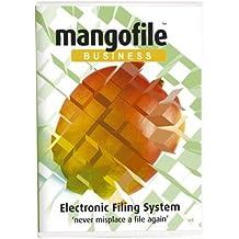 Mangofile Business Edition