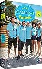 Camping Paradis - Volume 6 [Import italien]