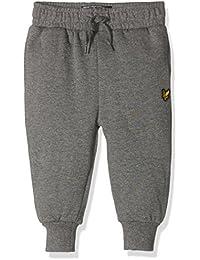 Lyle & Scott Classic Jogger, Pantalones para Bebés