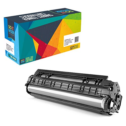 doitwiser-compatible-high-yield-toner-cartridge-replacement-for-ricoh-sp3600dn-sp-3600dn-sp-3600sf-s