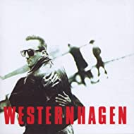 Westernhagen (Remastered)