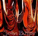 John Butler