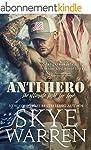 Anti Hero (English Edition)