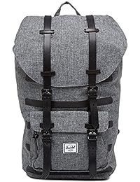 Herschel Daypack