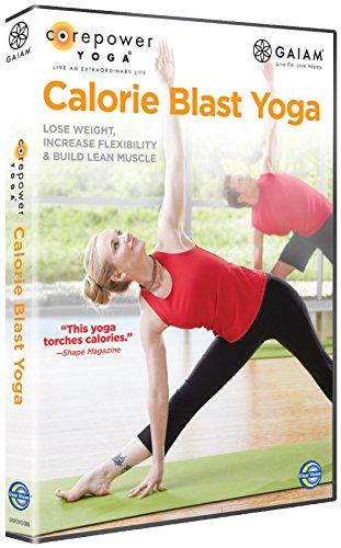 gaiam-calorie-blast-yoga-dvd-edizione-regno-unito