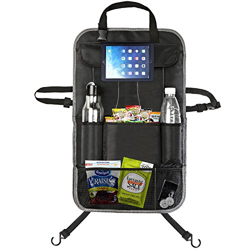 emiup-car-back-seat-organizer-with-built-in-ipad-tablet-holder-multi-pocket-cargo-storage-kick-mat-o
