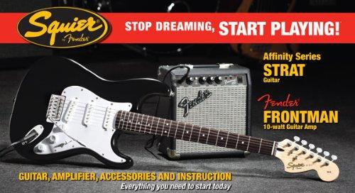 squier-sdsp-affinity-strat-elec-guitar-pack-with-10g-amp-black