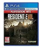 Resident Evil 7 Biohazard PS4 Game (PSVR Compatible) (PlayStation Hits) [Importación inglesa]