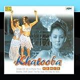 Khaooba-Remix(60-Min-Non-Stop-Rd-Hits)