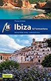 Ibiza & Formentera: Reiseführer mit vielen praktischen Tipps.