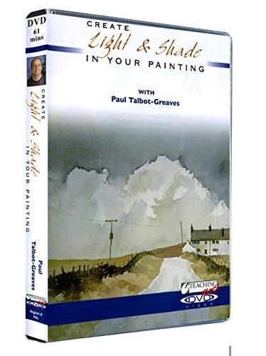create-light-and-shade-in-your-painting-dvd-with-paul-talbot-greaves