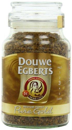 douwe-egberts-cafe-dorado-pure-instant-tarro-7-ml-diseno-de-jardin-cesped-mantenimiento