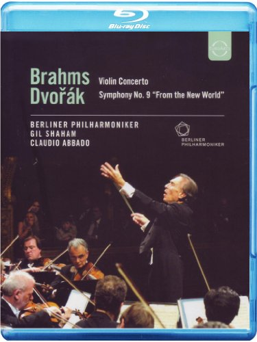 brahms-dvorak-violin-concerto-symphony-no9-blu-ray-reino-unido
