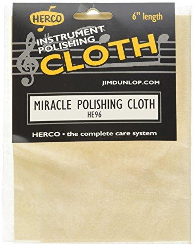 herco-he96-single-polish-cloth