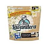 La Antigua Lavandera Detergente Universal en