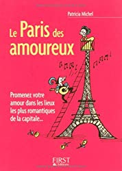 PT LIV PARIS DES AMOUREUX