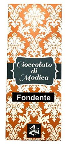 farinato-cioccolato-di-modica-fondente-astuccio-da-100-gr-confezione-da-5