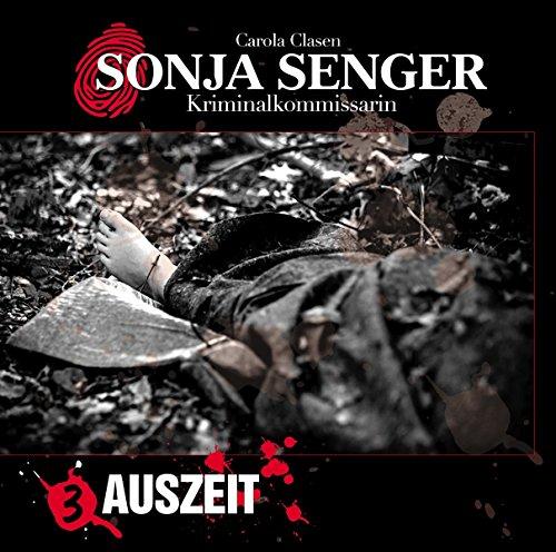 Sonja Senger-Kriminalkomissarin Folge 3