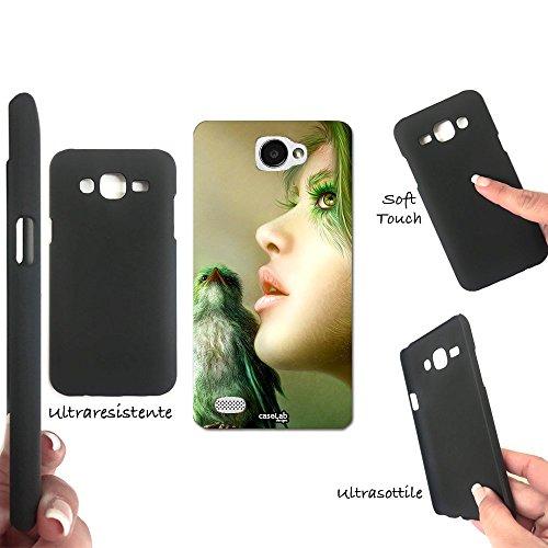 caselabs-designs-soft-touch-polykarbonatgehuse-cover-donna-bird-fr-lg-bello-ii-x150-pc
