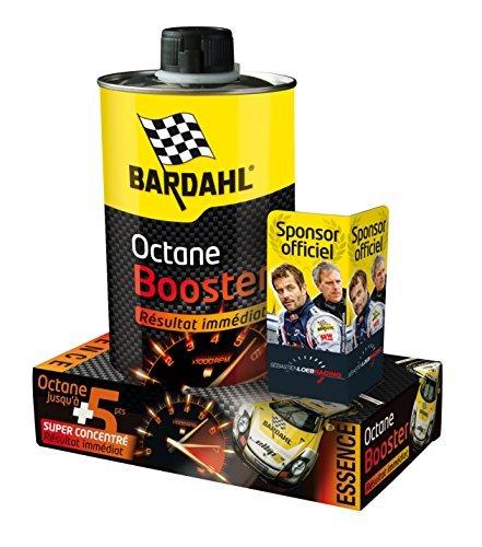 octane-booster-bardahl