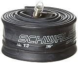 Schwalbe Luftschlauch - Fahrrad AV13, schwarz, 26 Zoll, 10925440