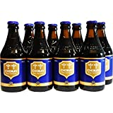 Belgisches Bier CHIMAY Trappistes 24x330ml 9%Vol