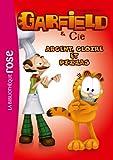 Garfield 11 - Argent, gloire et pizzas