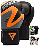 Rdx Boxing Gloves - Best Reviews Guide