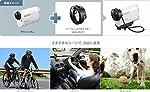Sony AKA-HLP1 - Protector de l...