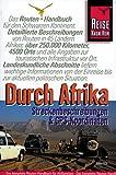 Durch Afrika